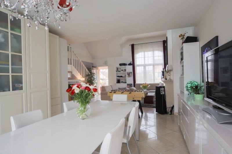 Verkauf haus St arnoult en yvelines 496000€ - Fotografie 3