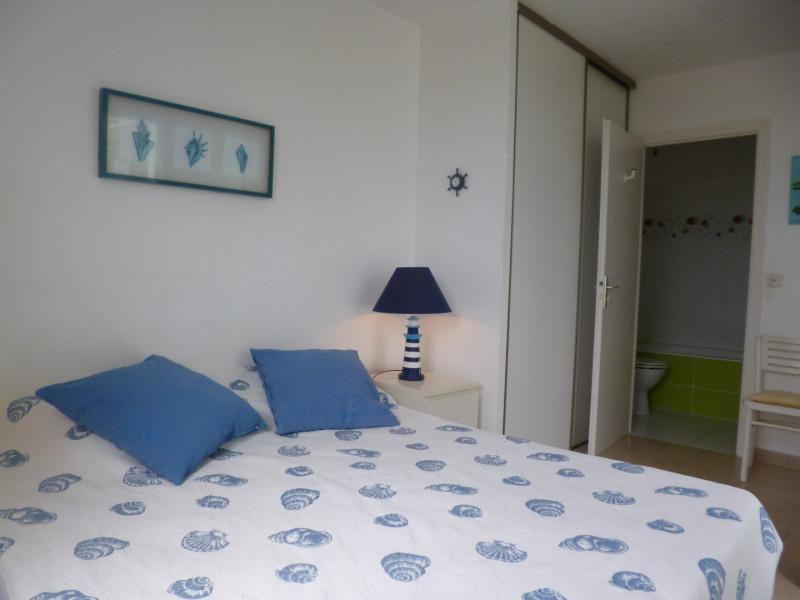 Location vacances appartement Royan 585€ - Photo 8