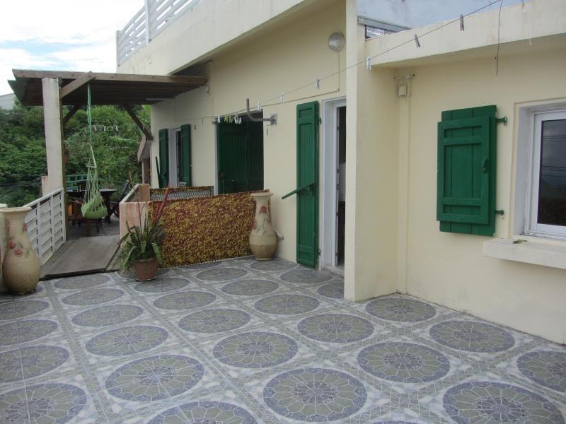 Revenda casa Le piton st leu 184000€ - Fotografia 2