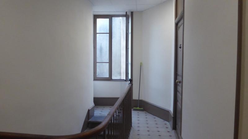 Vente appartement Aubenas 52000€ - Photo 10