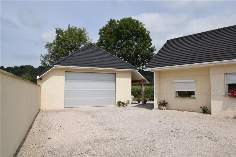 Sale house / villa Pau 295000€ - Picture 3
