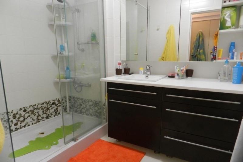 Immobile residenziali di prestigio appartamento Bormes les mimosas 600000€ - Fotografia 6