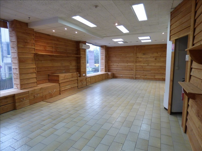 Location boutique Mazamet 550€ HT/HC - Photo 3