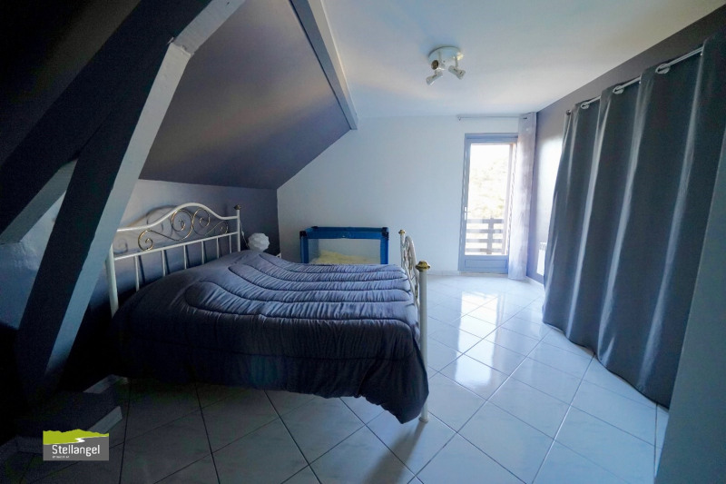 Deluxe sale house / villa Seynod 560 000€ - Picture 6