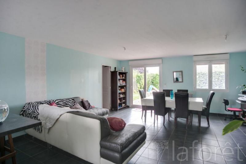 Vente maison / villa St martin le chatel 195000€ - Photo 1
