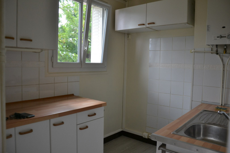 Vente appartement Colombes 253 000€ - Photo 6