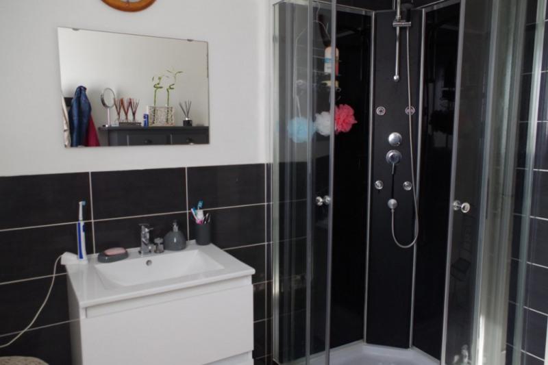 Sale house / villa Griselles 265000€ - Picture 6