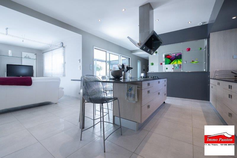 Vente maison / villa Brive la gaillarde 385000€ - Photo 7