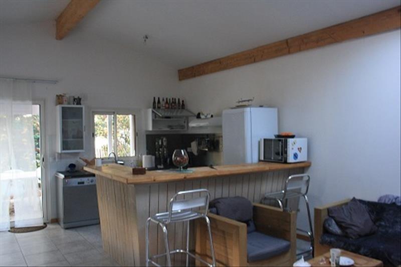 Sale house / villa Mimizan 162000€ - Picture 1