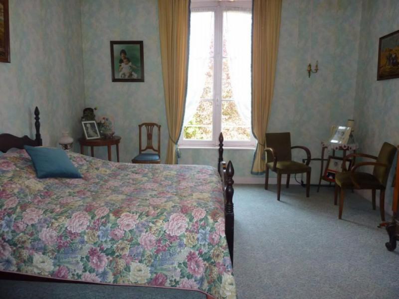 Vente de prestige maison / villa Pont-l'évêque 682500€ - Photo 6