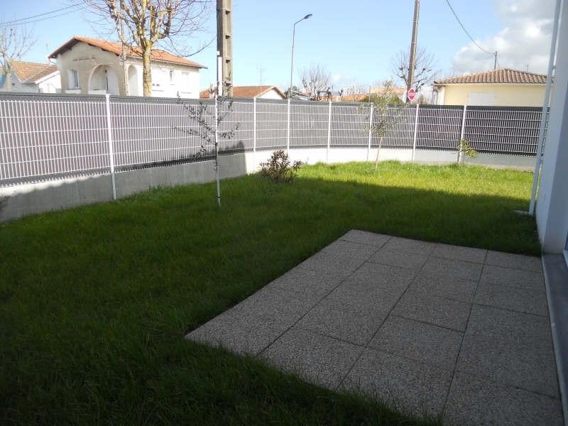 Sale house / villa Royan 290000€ - Picture 9