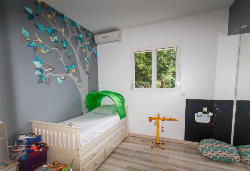 Vente maison / villa Saint gilles les bains 378000€ - Photo 5