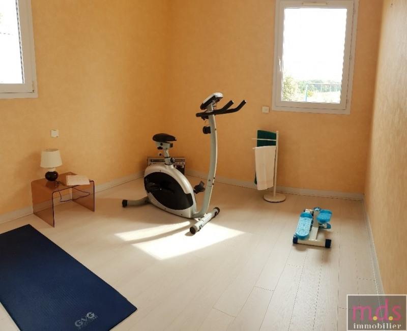 Deluxe sale house / villa Secteur rouffiac-tolosan 715000€ - Picture 5