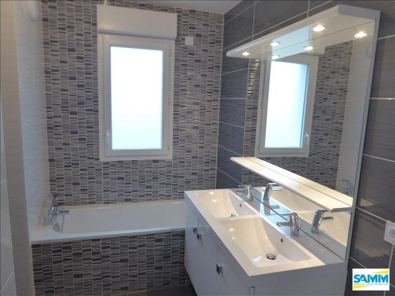 Sale house / villa Mennecy 548000€ - Picture 6