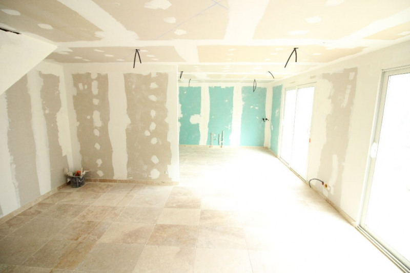 Vente maison / villa Arles 244400€ - Photo 1