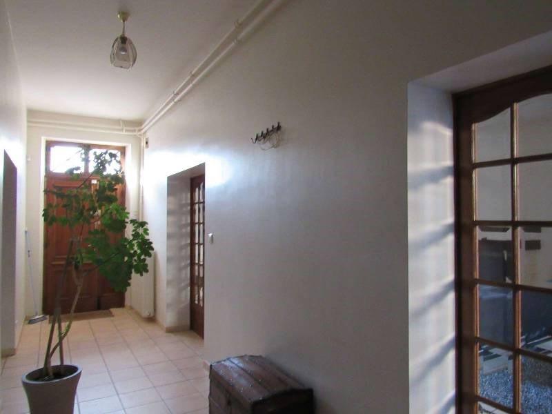 Sale house / villa Lavaur 388000€ - Picture 5