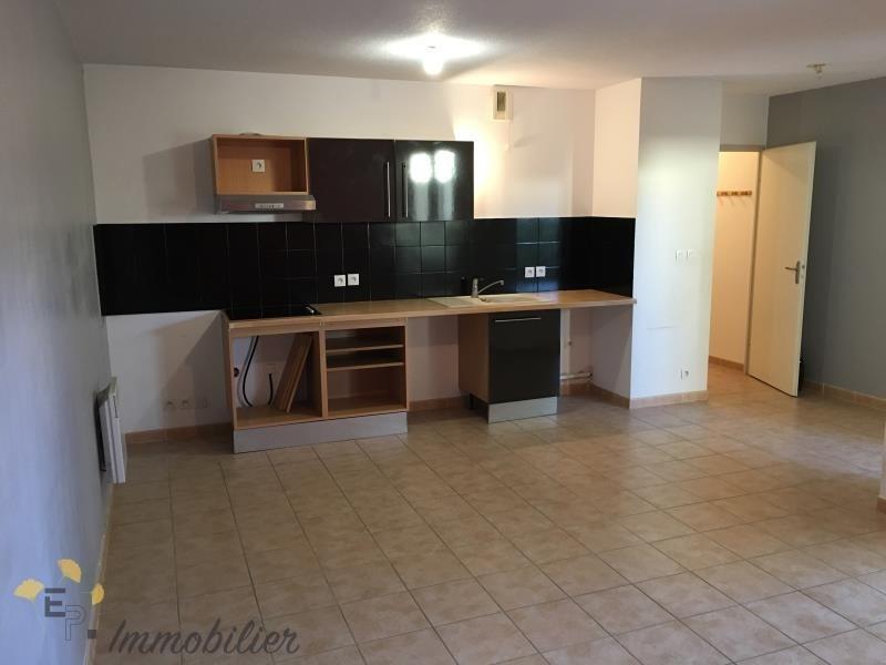 Vente appartement Salon de provence 108000€ - Photo 2