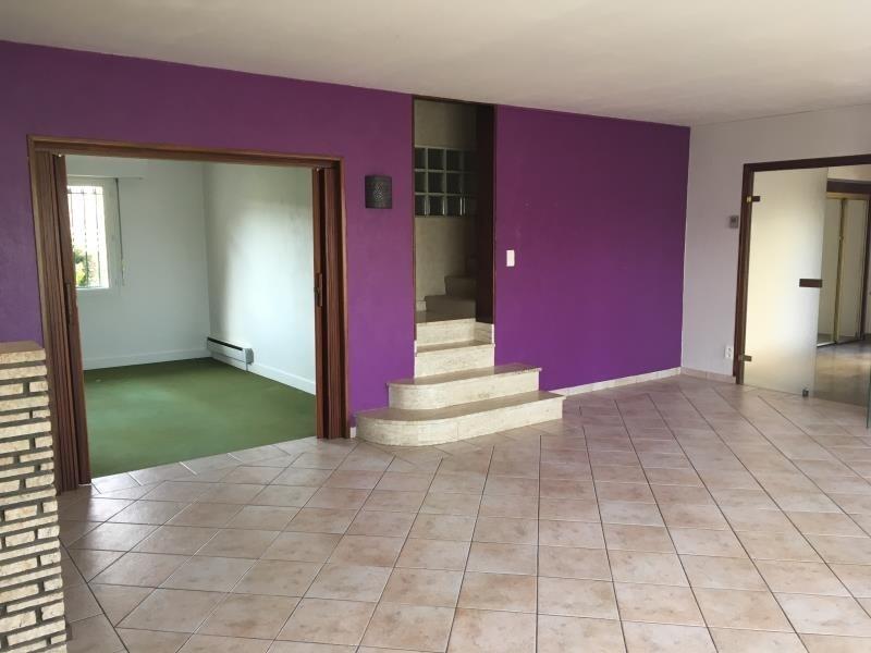 Sale house / villa Vendome 212000€ - Picture 3