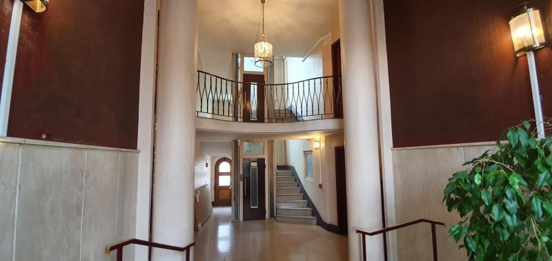 Sale apartment Lyon 7ème 420000€ - Picture 11