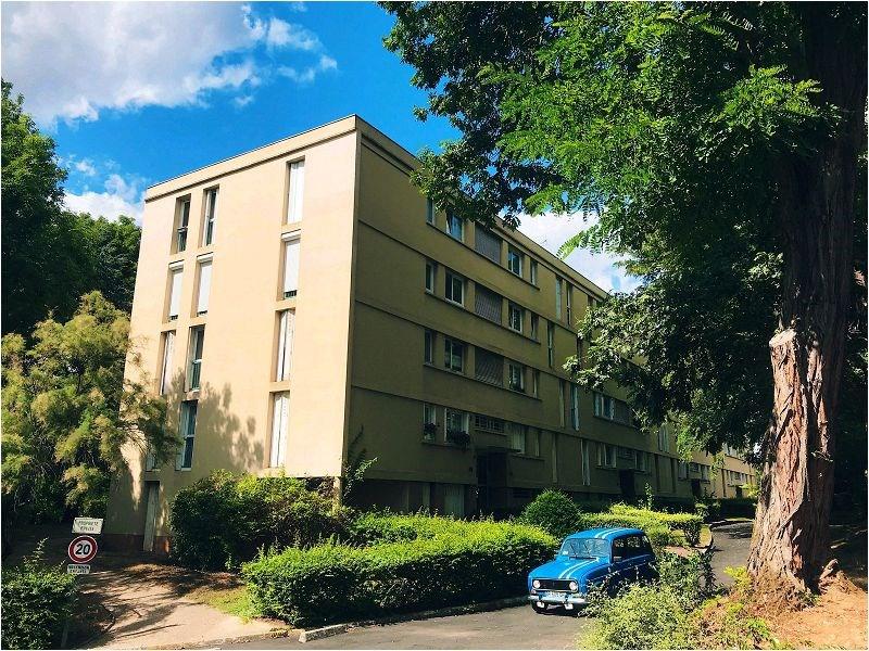 Rental apartment Crosne 850€ CC - Picture 6
