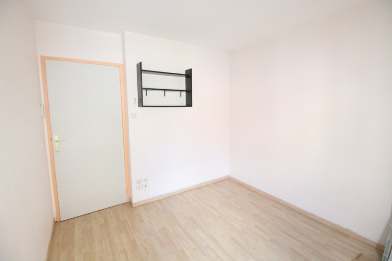 Sale apartment Grenoble 198 000€ - Picture 15