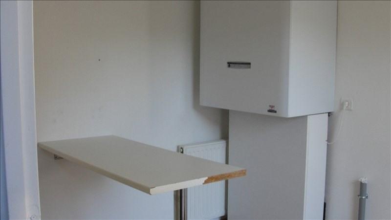 Sale empty room/storage Challans 216000€ - Picture 2
