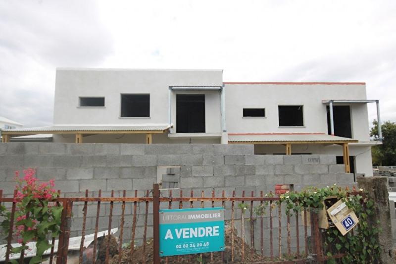 Venta  casa Ravine des cabris 299000€ - Fotografía 4