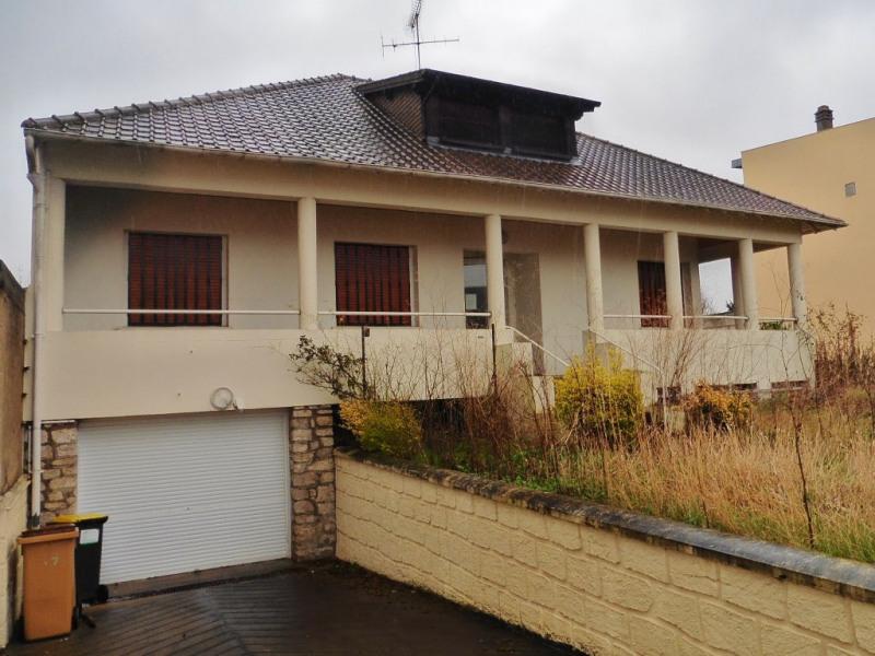 Vente maison / villa Chalette sur loing 170000€ - Photo 1