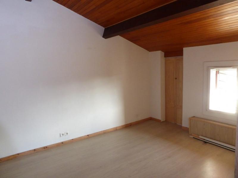 Verkoop  huis Biscarrosse 199000€ - Foto 9