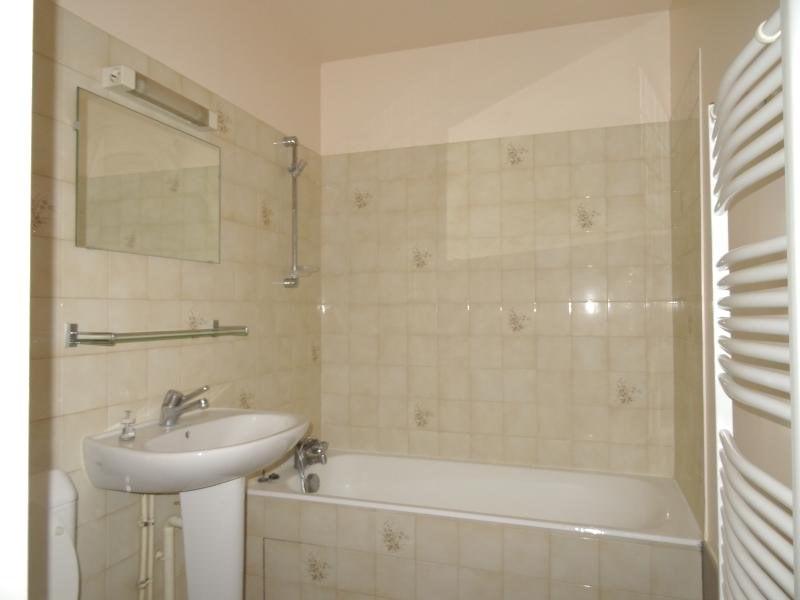 Location appartement Collonges sous saleve 570€ CC - Photo 2