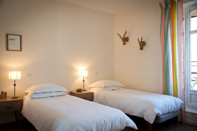 Location appartement Nantes 1700€ CC - Photo 5