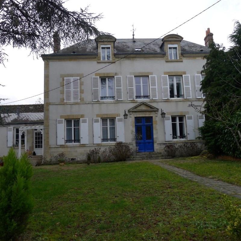 Revenda casa Chécy 560000€ - Fotografia 6