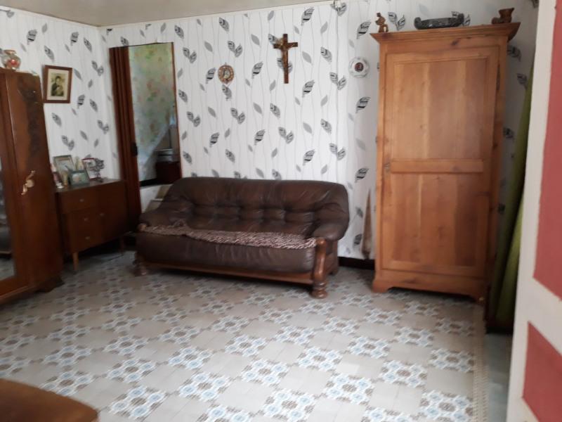 Vente maison / villa Campagne de estrée blanche 38000€ - Photo 6