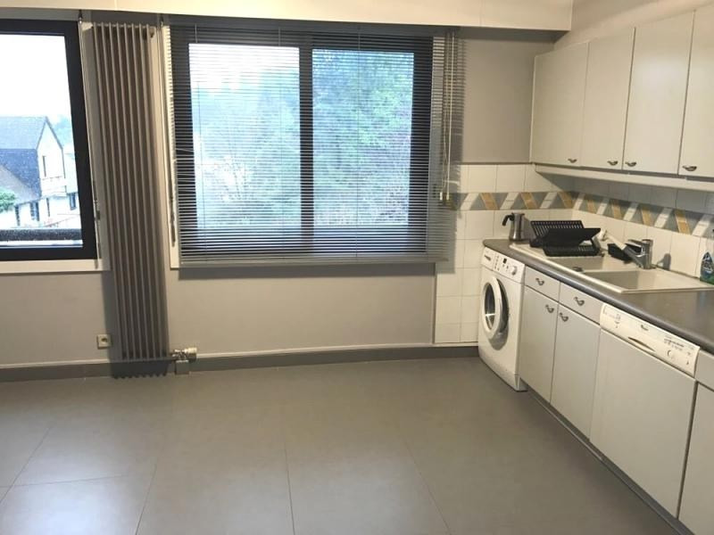 Vente appartement Chambery 470 000€ - Photo 3
