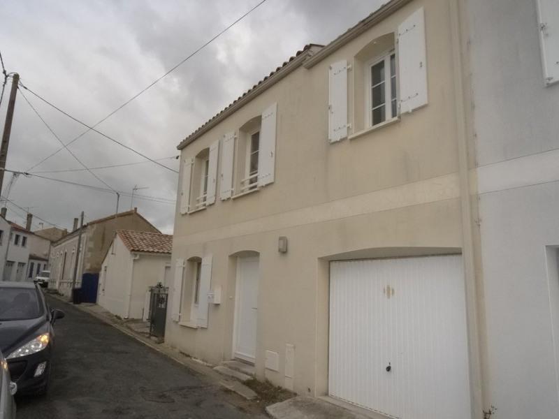 Vente maison / villa La tremblade 227000€ - Photo 2