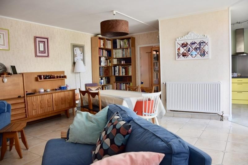 Vente appartement Evreux 194000€ - Photo 8