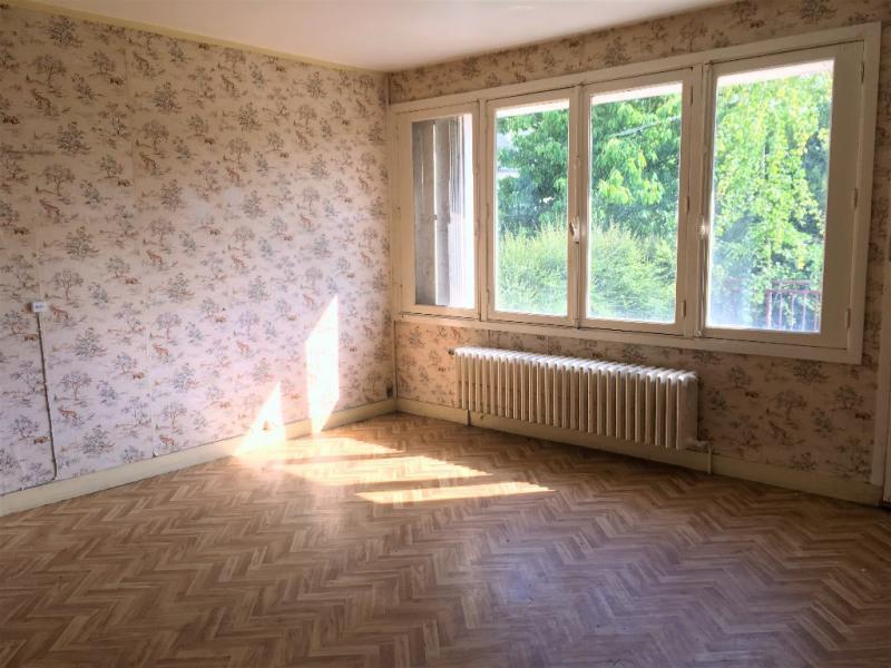 Sale house / villa Ombree d'anjou 28500€ - Picture 2