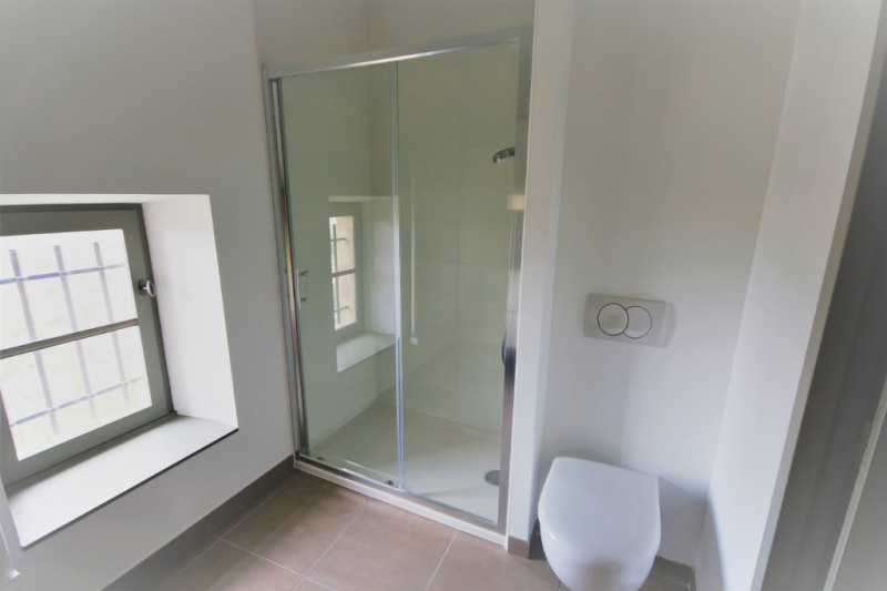 Location appartement Meyrargues 1120€ CC - Photo 8