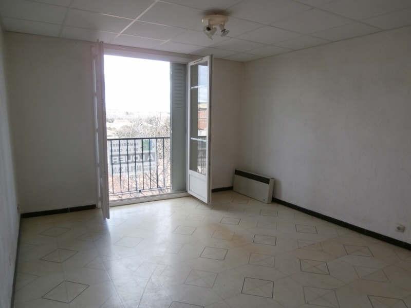 Location appartement Salon de provence 550€ CC - Photo 1