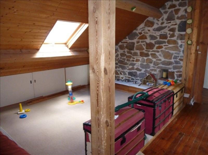 Immobile residenziali di prestigio casa Ambert 450000€ - Fotografia 11