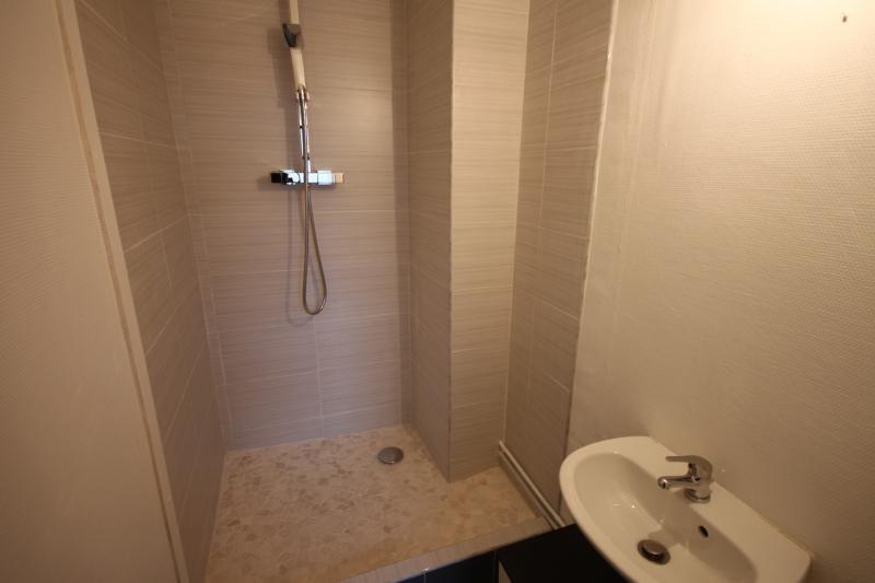 Sale apartment Oloron ste marie 69000€ - Picture 4