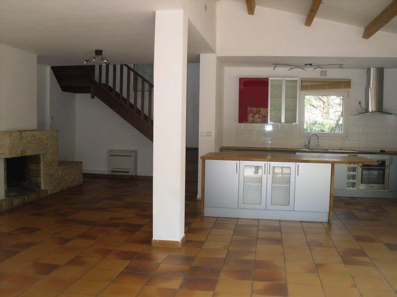 Location maison / villa Nimes 1400€ CC - Photo 8