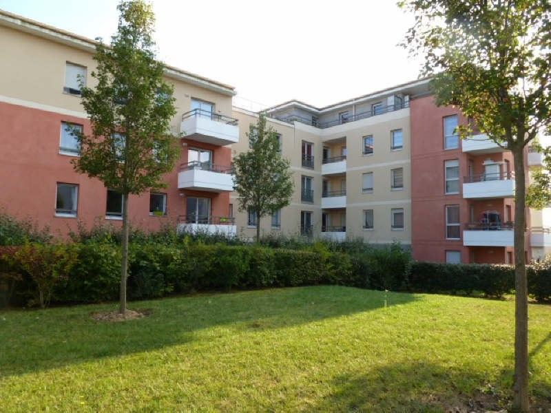 Revenda apartamento Conflans ste honorine 235000€ - Fotografia 8