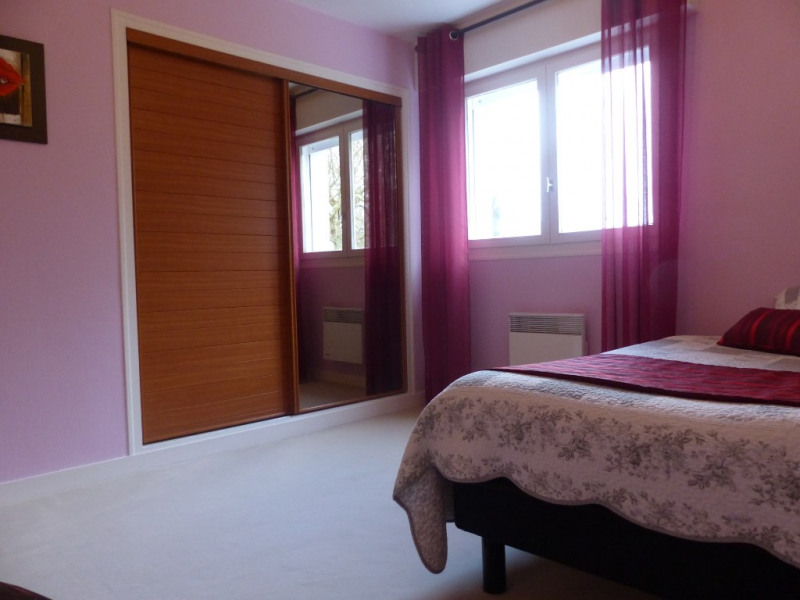 Vente maison / villa Clohars fouesnant 437000€ - Photo 4