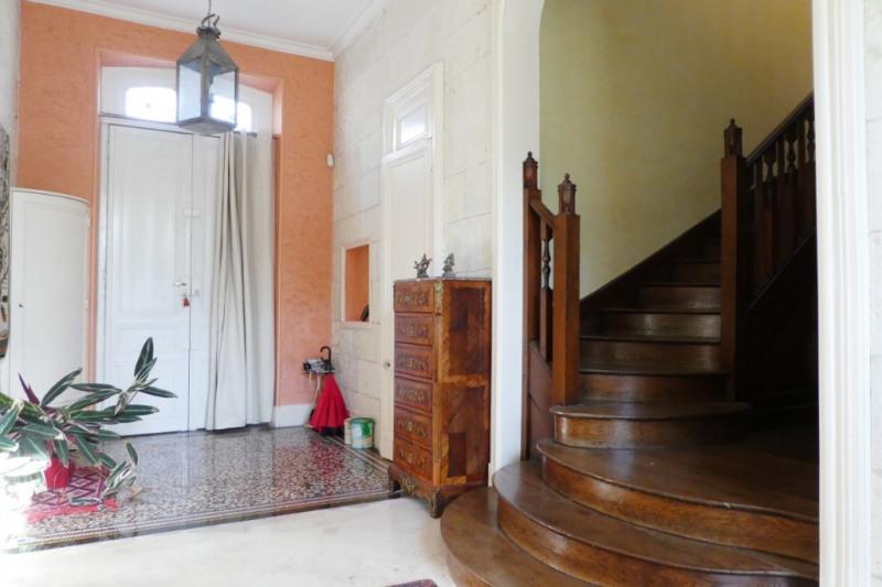 Vente de prestige maison / villa La rochelle 1575000€ - Photo 17
