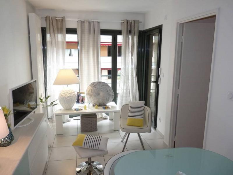 Venta  apartamento Saint-etienne 132000€ - Fotografía 5