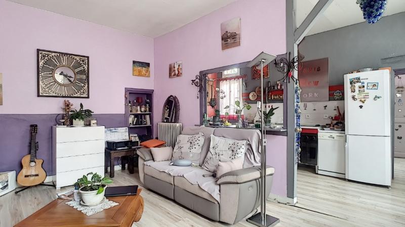 Vente maison / villa Carpentras 148000€ - Photo 16