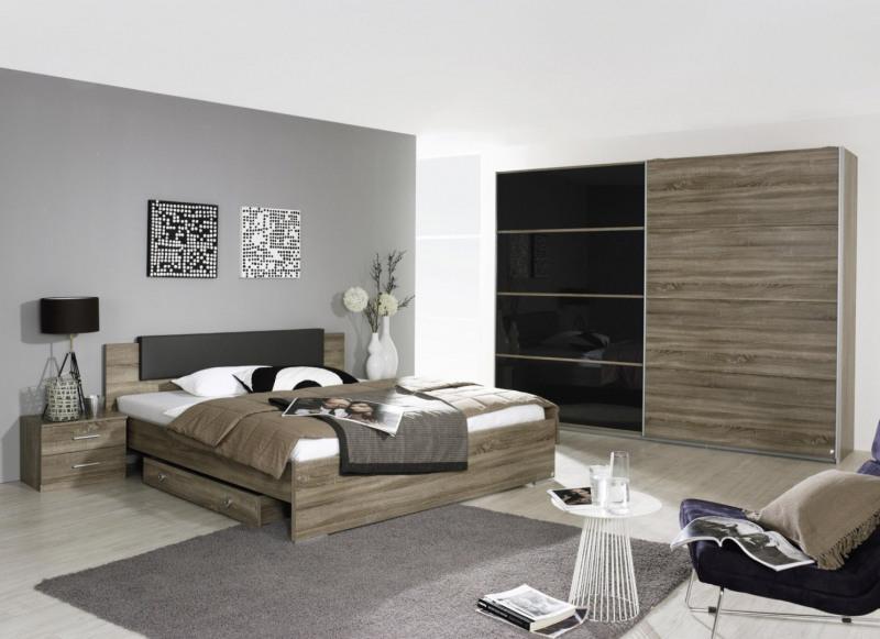 Sale apartment Romainville 384341€ - Picture 2