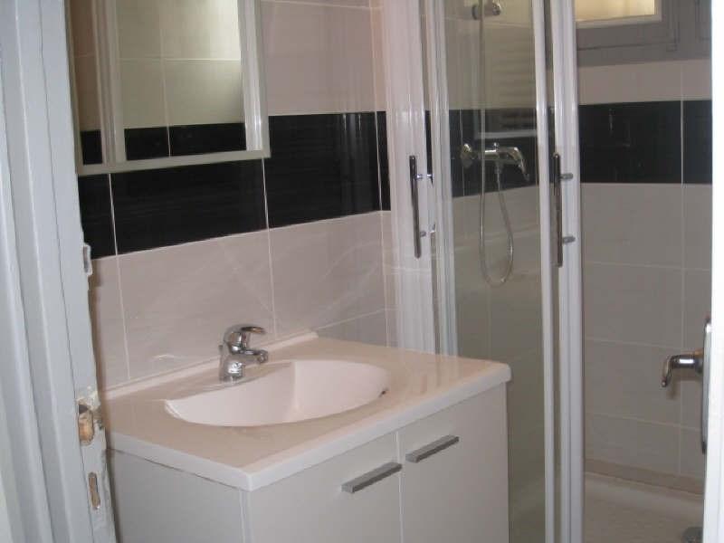 Location appartement Carcassonne 538€ CC - Photo 3