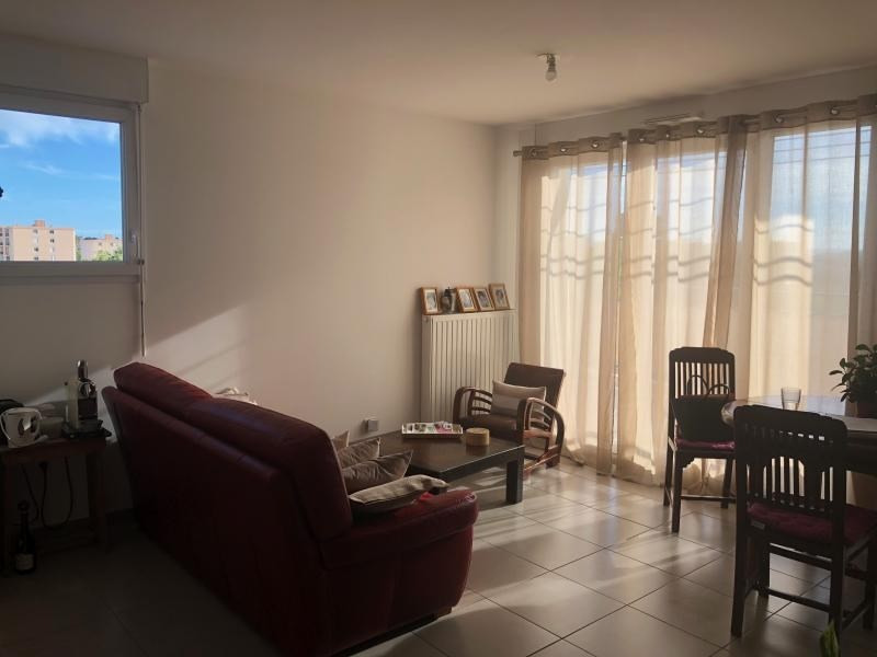 Sale apartment La valette du var 173 000€ - Picture 1